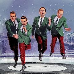 The Midtown Men_Holiday Single Cover.jpg