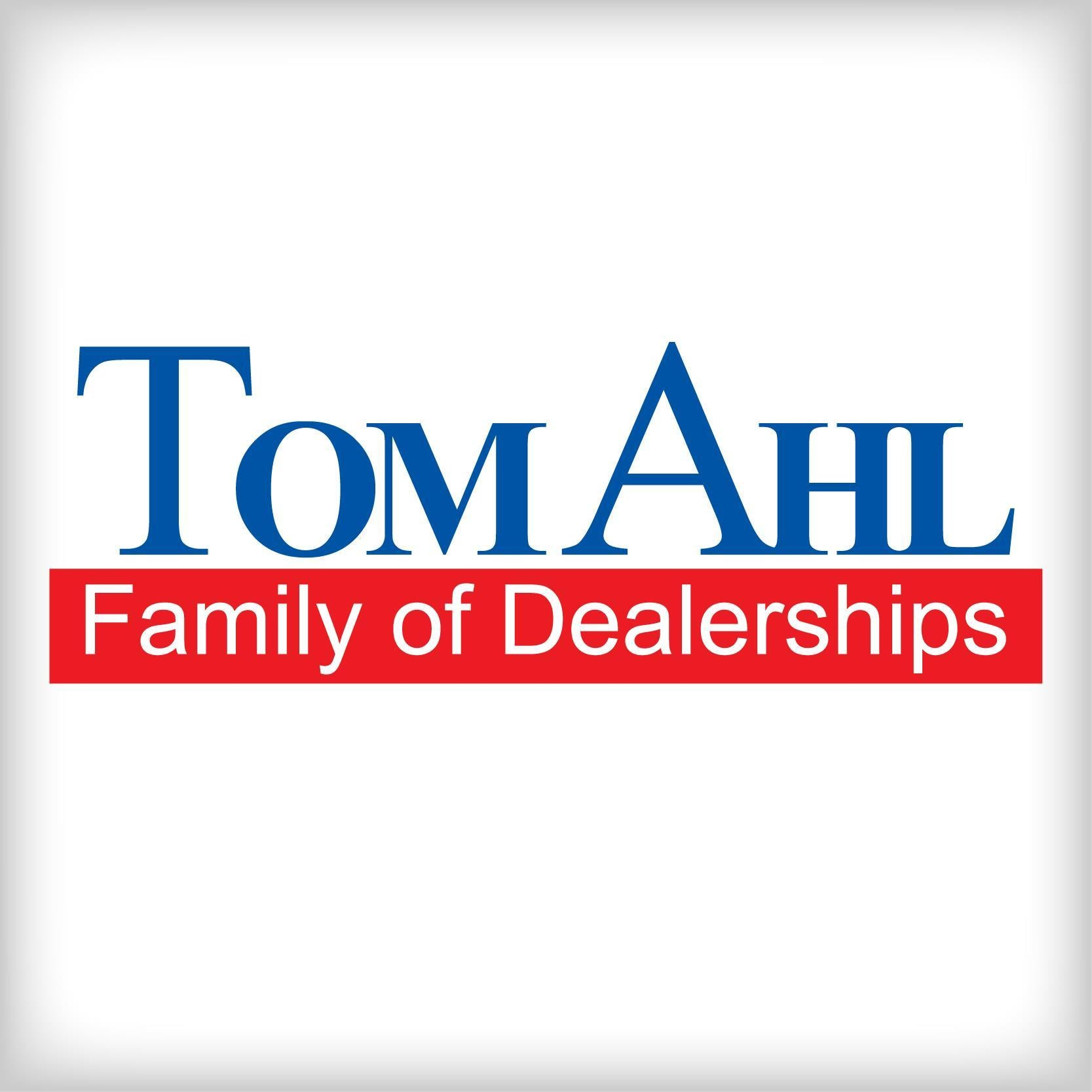 Tom Ahl Logo.jpg