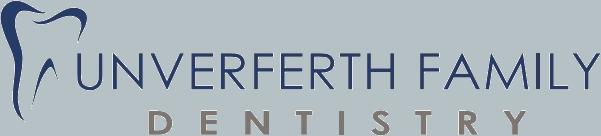 Unverferth Family Dentistry