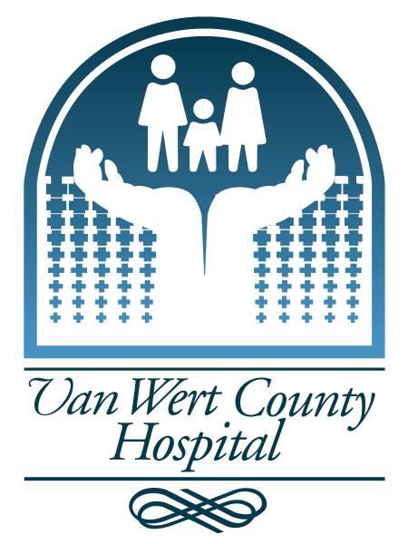 VAN WERT HOSPITAL LOGO.png