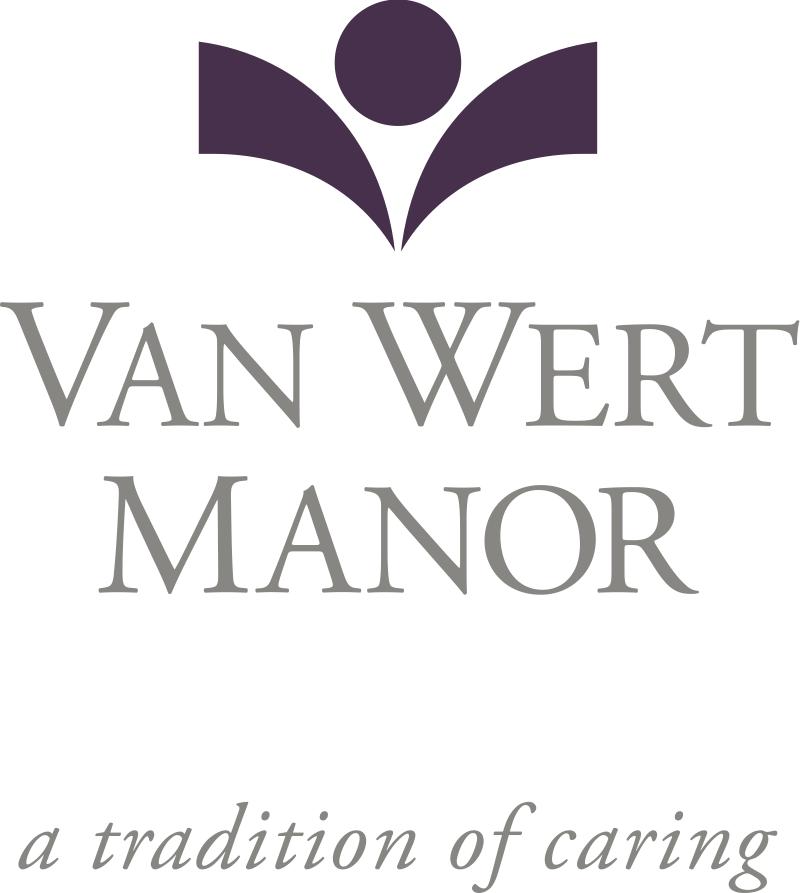 VAN WERT MANOR logo.png