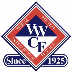 VWCF logo.jpg