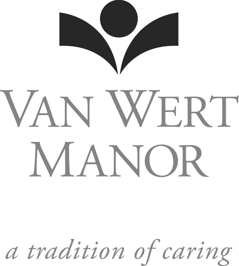 VanWertManorBW.png