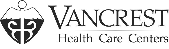 Vancrest Logo_BW.png