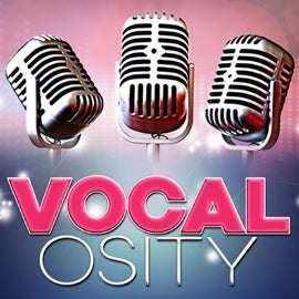 Vocalosity 11.jpg