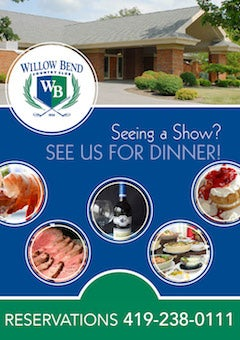 WB Banner ad.jpg