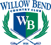 WB-Logo---color.png