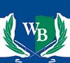 WB-Logo---color.png