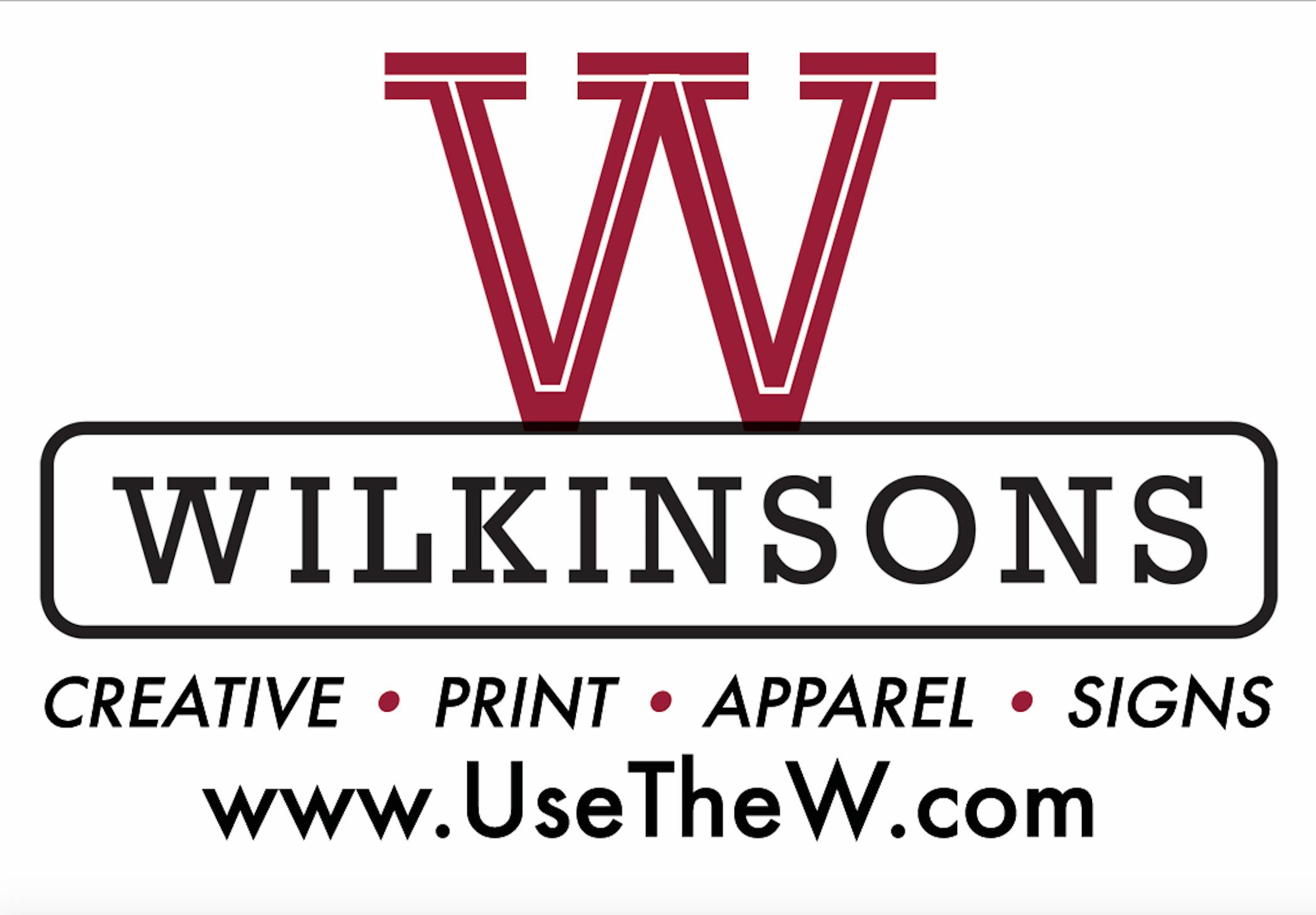 Wilkinsons.png