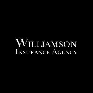 Williamson Insurance.jpg