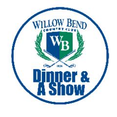 WillowBendDinner&Show;.png