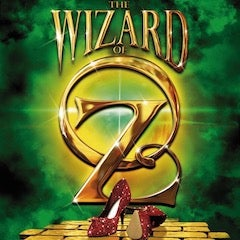 Wizard 1.jpg