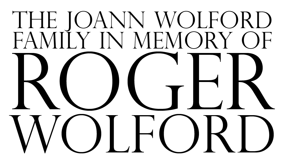 Wolford Logo.png