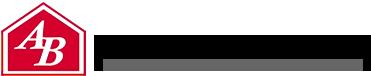 aab_logo (1).png