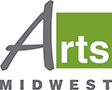 arts-midwest-logo.png