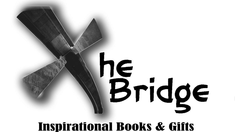 bridge logo composite.jpg