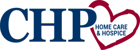 chp-logo-new.png