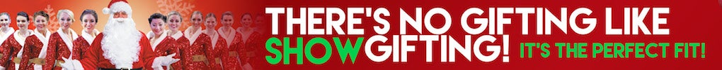 christmas web banner.jpg