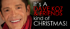 dave koz banner.png