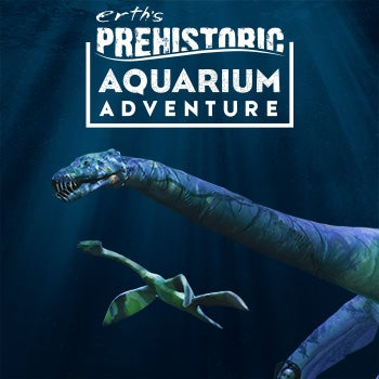 erths_prehistoric_aquarium_adventure_350x350v2.jpg
