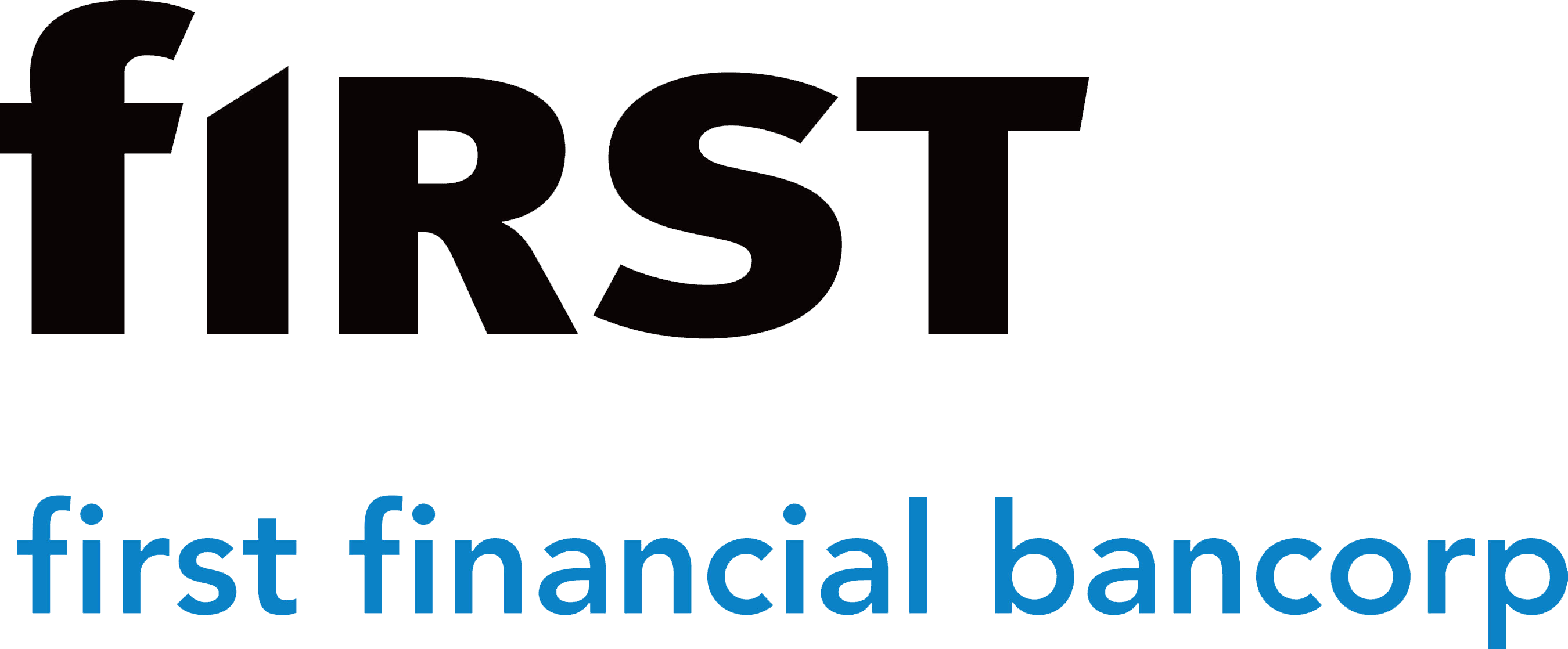 first financial LOGO.png