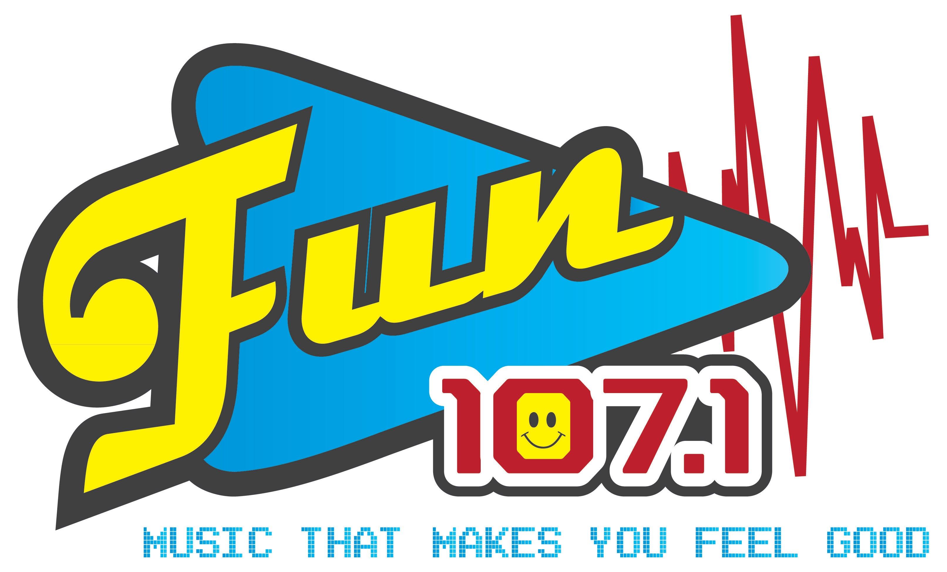 fun logo FINAL.jpg