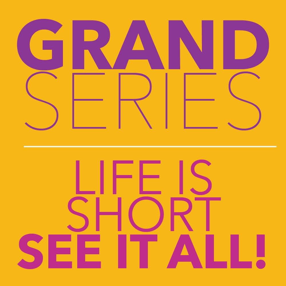 grand series thumb.jpg