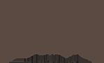 logo-(1).png