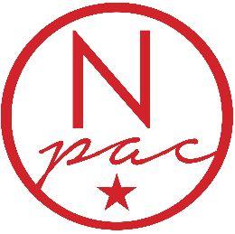logo circle red.jpg