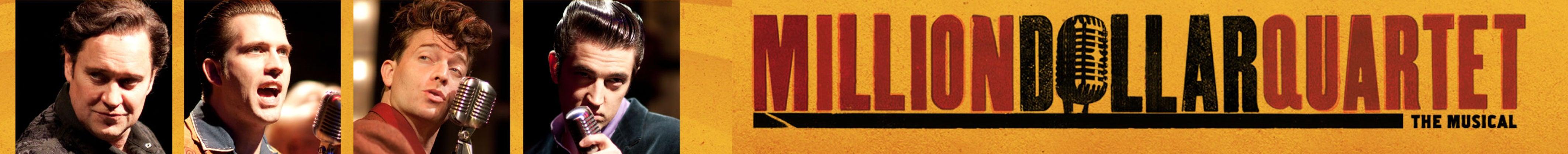 mdq banner.jpg