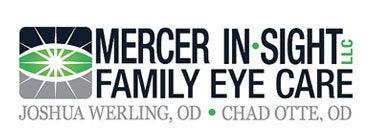 mercer in-sight.jpg
