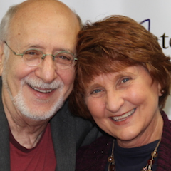 peter yarrow m&g.png