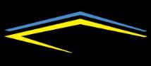 shurco-logo.png