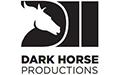 Dark Horse Productions