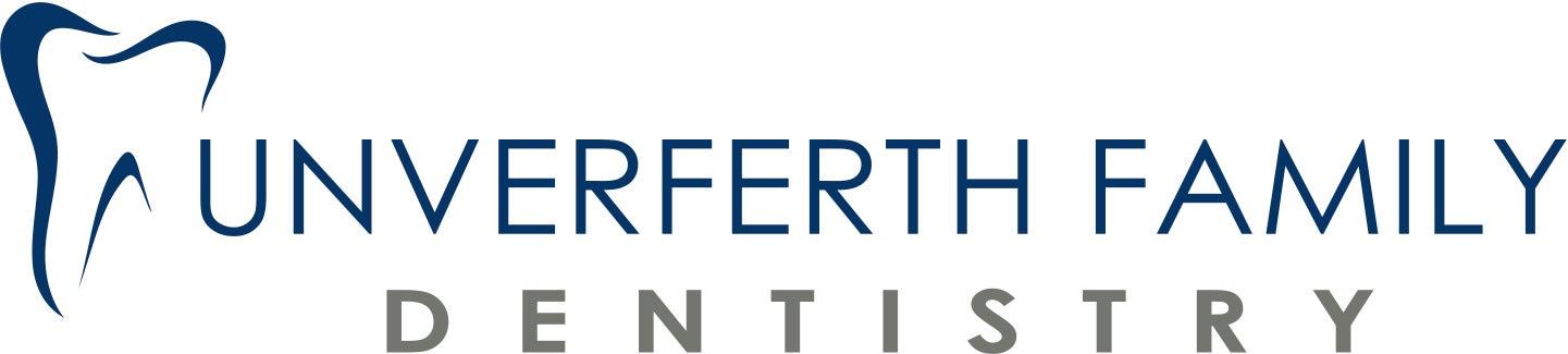 unverferth family dentistry logo.jpg