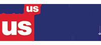 us-bank-logo.png