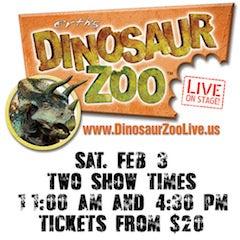 zoo ad.jpg