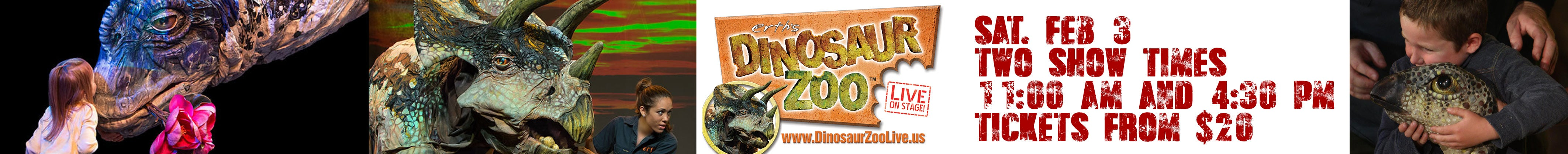 zoo banner.jpg